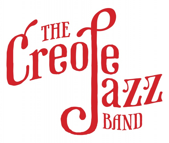 The Creole Jazz Band