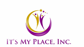 It's My Place, Inc.