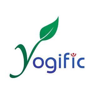 YogificIndia