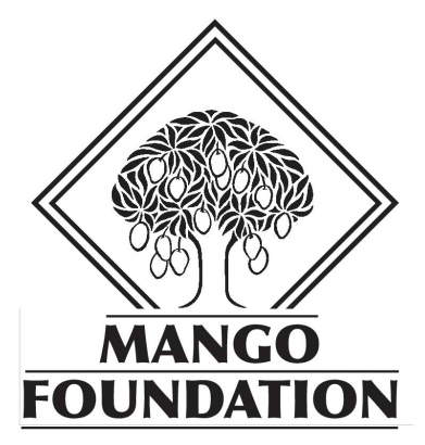 MangoFoundation