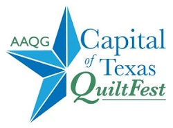Capital of Texas QuiltFest 2018