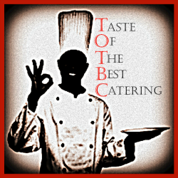 Taste Of The Best Catering