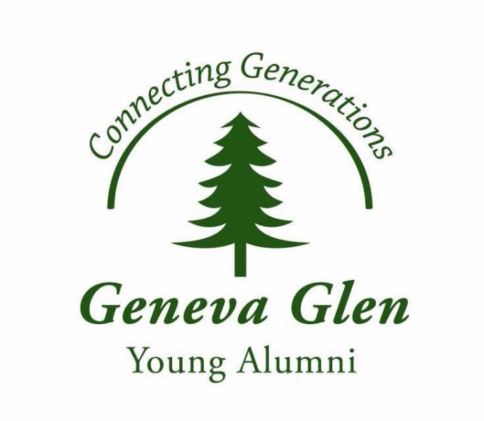 GG Young Alumni