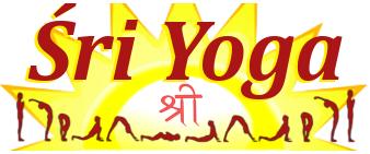 Sri Yoga