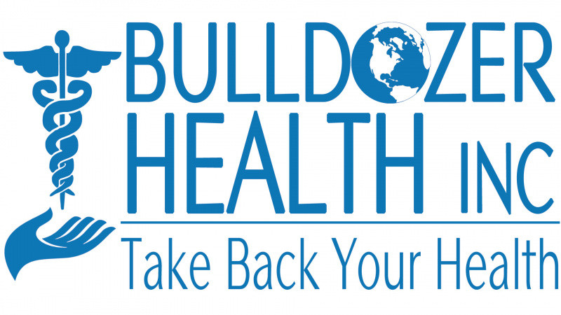 Bulldozer Health Inc.