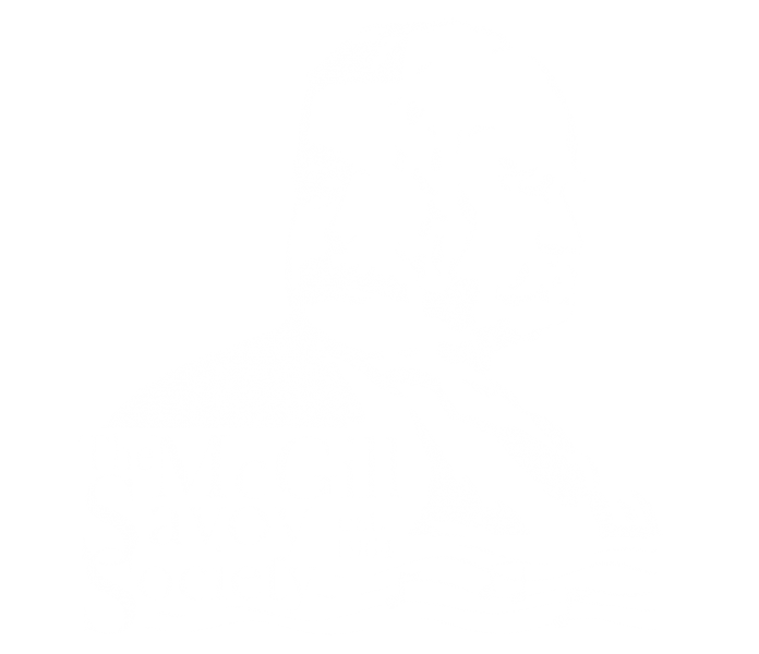 McGill Savoy Society