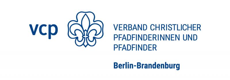 VCP Berlin-Brandenburg