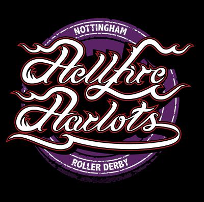 Nottingham Hellfire Harlots