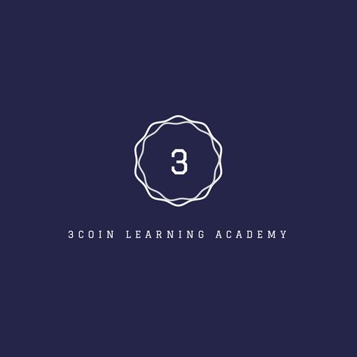 3 Coin Learning Academy