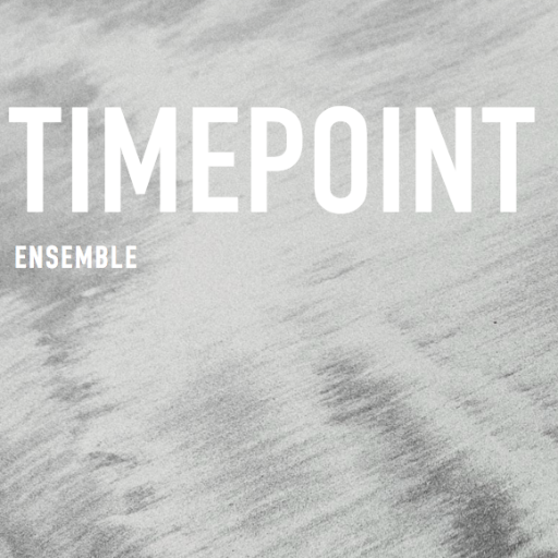 Timepoint ensemble