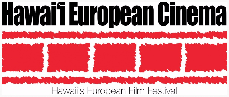 Hawaii European Cinema