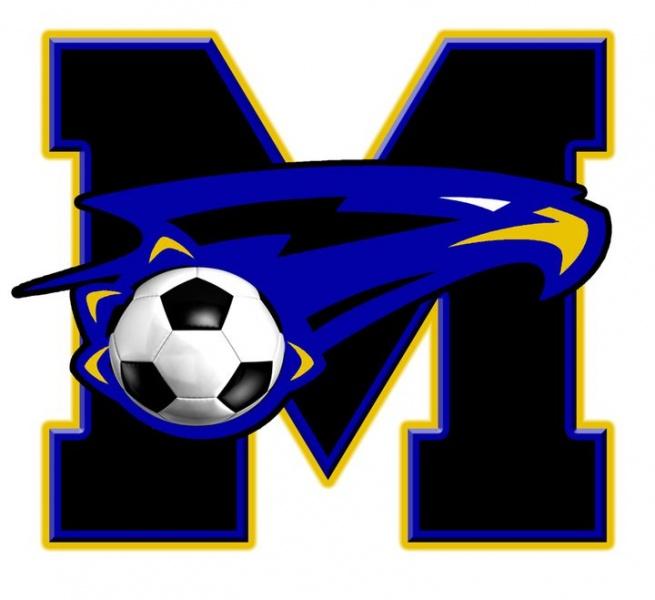 Merritt College Women's Soccer