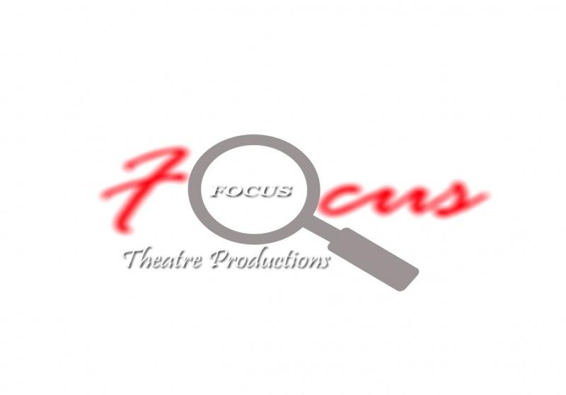 Focus Theatre Productions