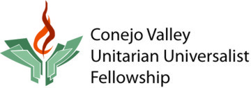 Conejo Valley Unitarian Universalist Fellowship - Fundraiser Events