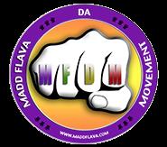 Maddflava Da Movement