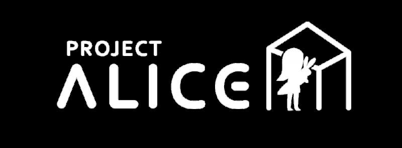 Project Alice VR-Plex