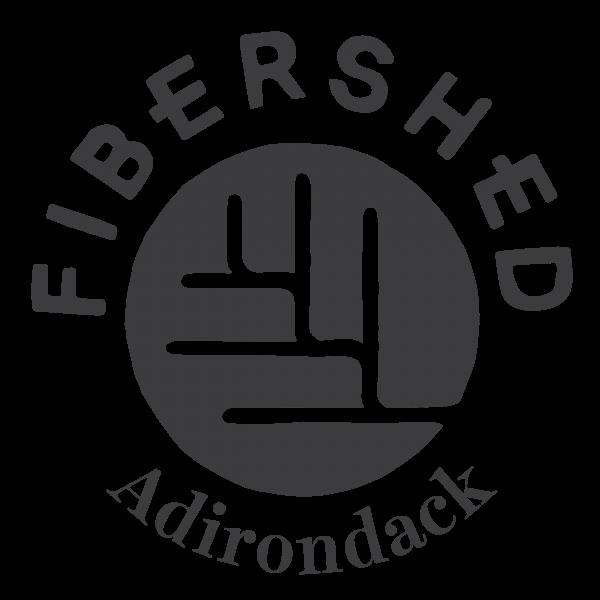Adirondack Fibershed