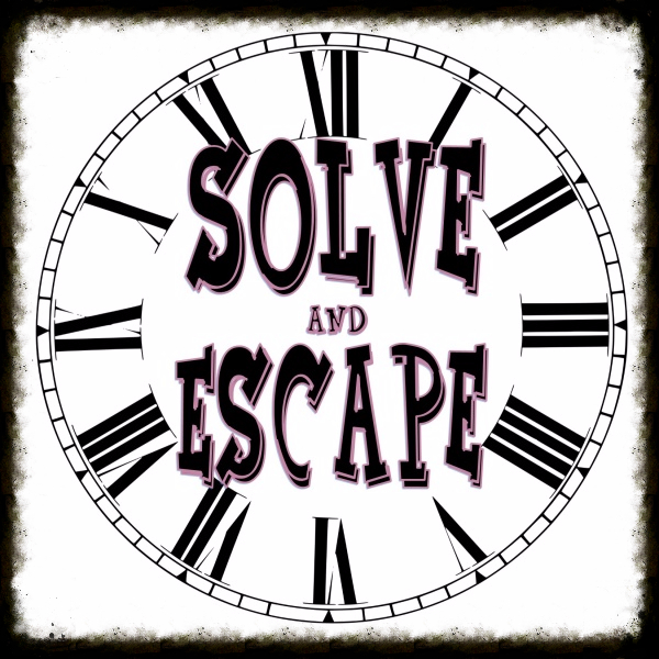 SOLVE and ESCAPE