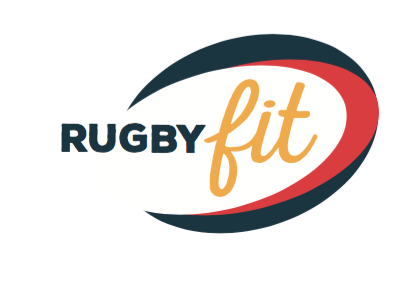 Rugbyfit UK