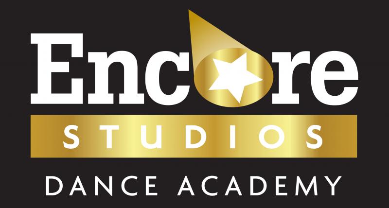 Encore Studios