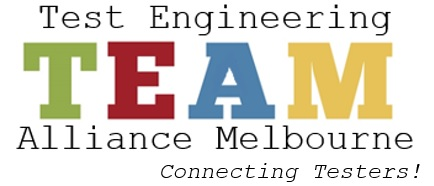 Test Engineering Alliance