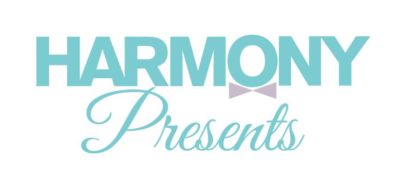 Harmony Presents