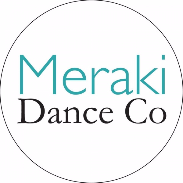 Meraki Dance Co