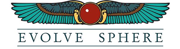 Evolve Sphere