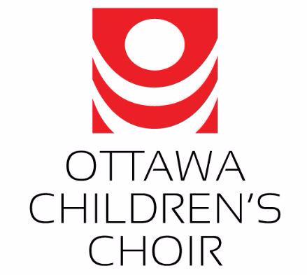 Ottawa Children's Choir