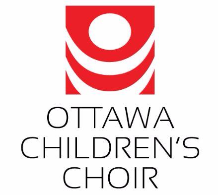 Ottawa Children's Choir