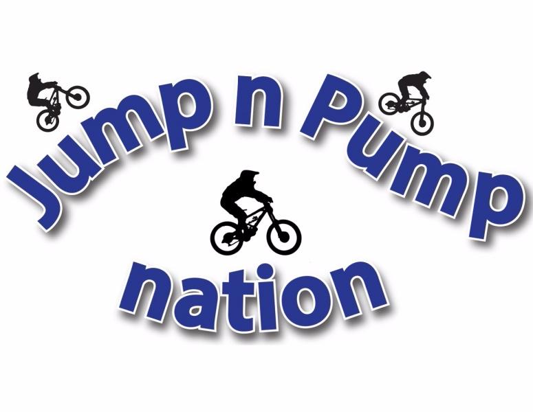 Jump N Pump