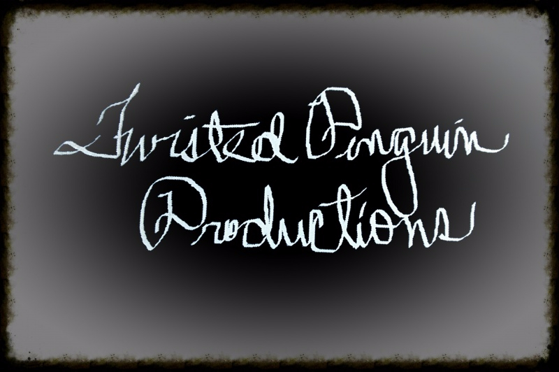 Twisted Penguin Productions LLC
