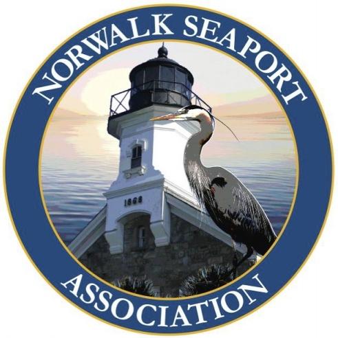 Norwalk Seaport Association