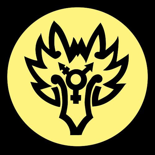 La Fraternitié du Loup-Garou