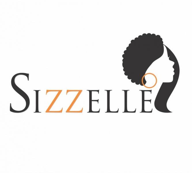 Sizzelle