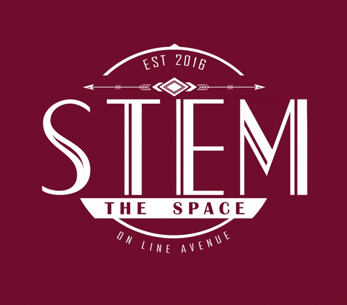 Stem Events