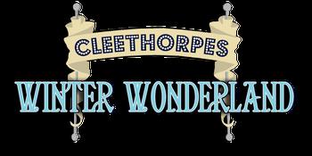 Cleethorpes Winter Wonderland Ticket Sales