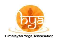 himalayan yoga association