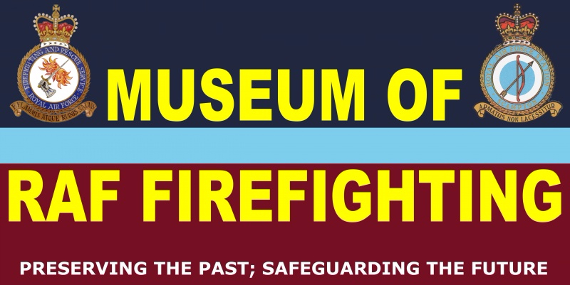 FireMuseum