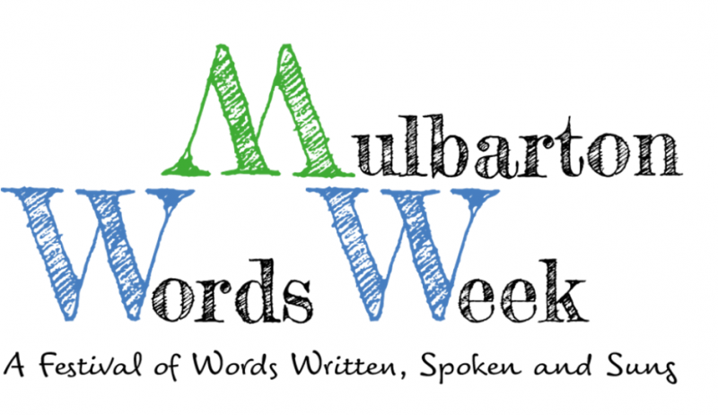 Mulbarton Words Week