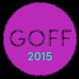 Girls On Film Festival