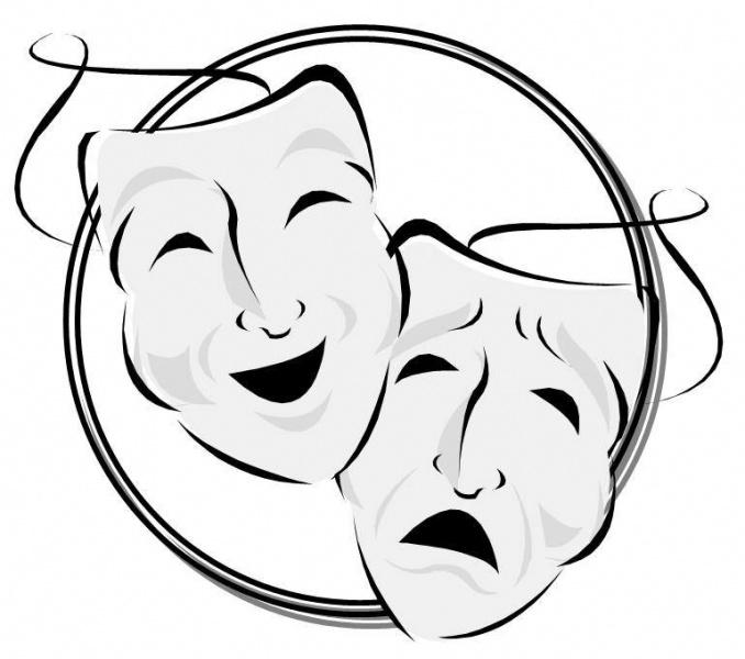 Kiltoom Drama Group