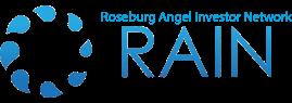 RAIN Conference