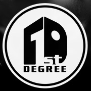 1st Degree Entertainment