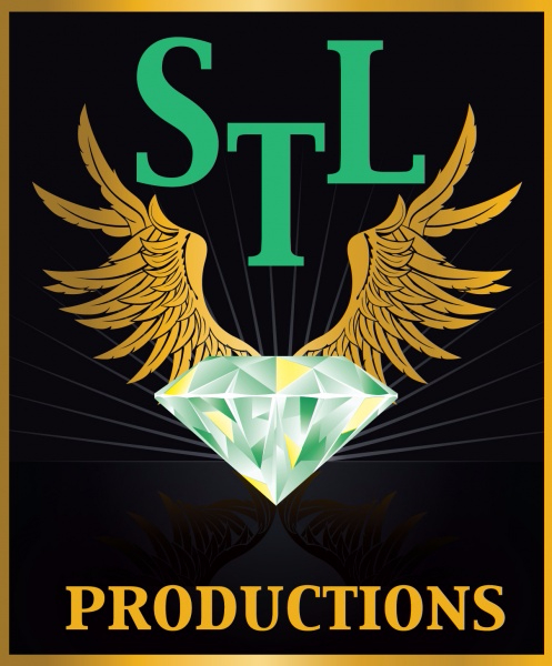 STL Productions