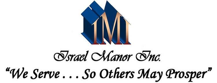 Israel Manor Inc.