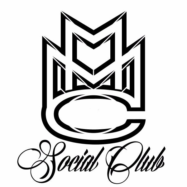 2100SocialClub