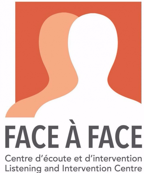 Face a Face Montreal