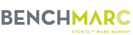 Benchmarc Events