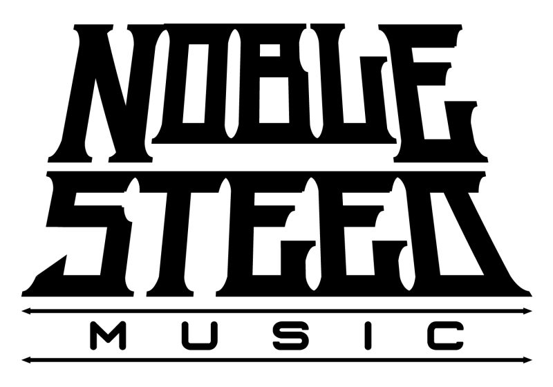 Noble Steed Music